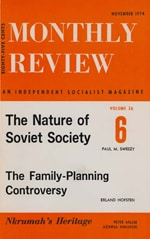 Monthly-Review-Volume-26-Number-6-November-1974-PDF.jpg